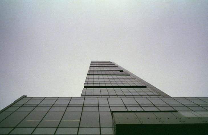 Fuji64D 3